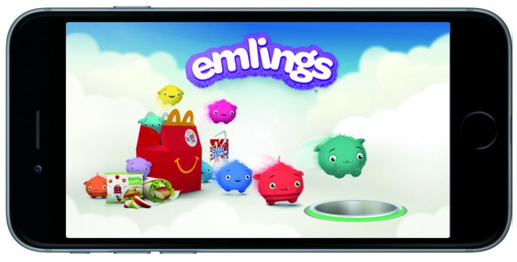 emlings1