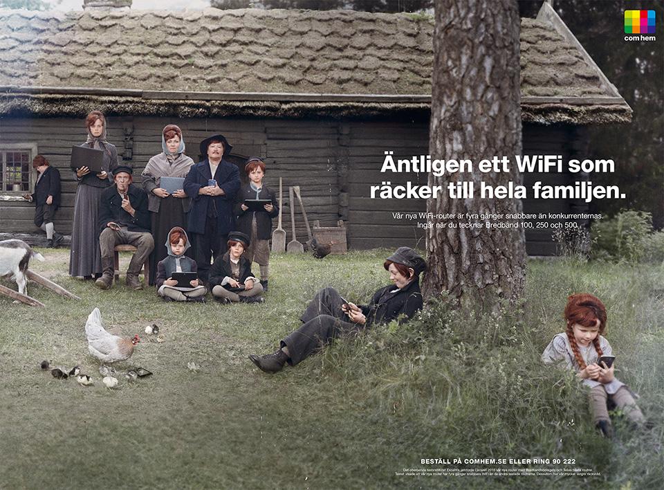 15-3841tg-HEM 4470 Ad Uppslag Höst WiFi_251x370x2.indd